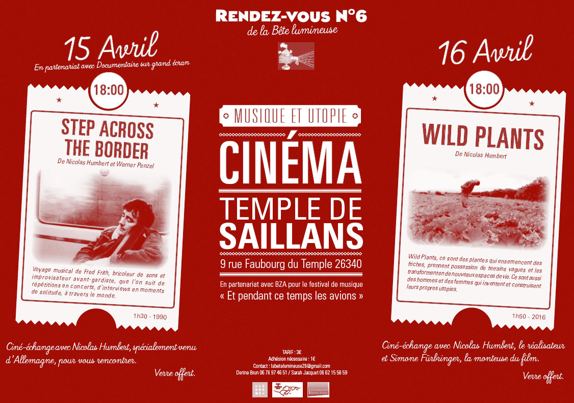 cine saillans3